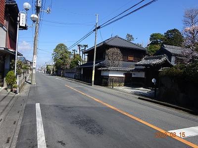 sugito_004.jpg