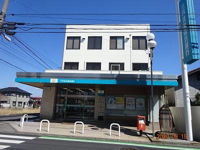 sugito_010.jpg