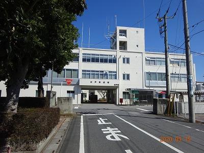 sugito_016.jpg