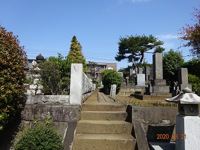 tokyo_shibuya_007.jpg