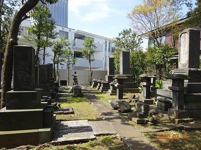 tokyo_shibuya_011.jpg