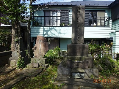tokyo_shibuya_012.jpg