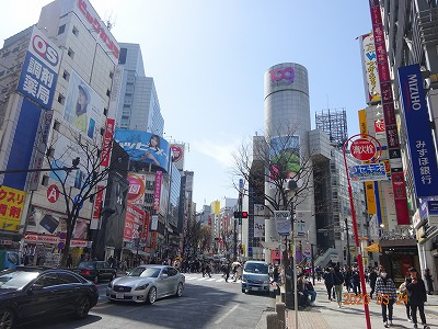 tokyo_shibuya_021.jpg
