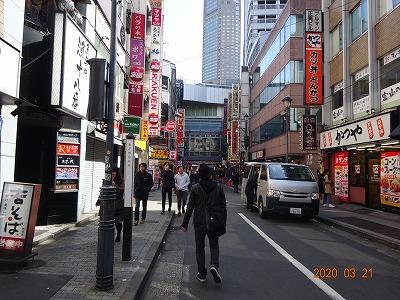 tokyo_shibuya_025.jpg