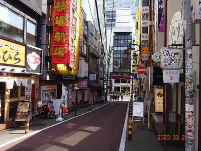 tokyo_shibuya_027.jpg