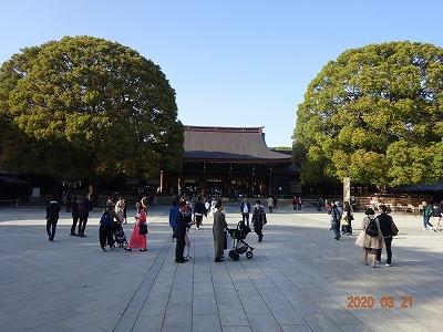 tokyo_shibuya_057.jpg