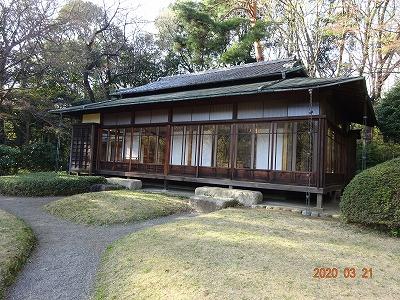 tokyo_shibuya_060.jpg