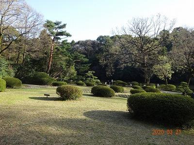 tokyo_shibuya_061.jpg