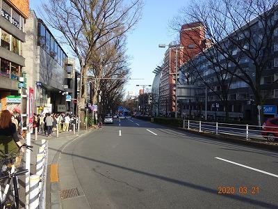 tokyo_shibuya_068.jpg