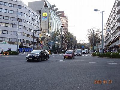 tokyo_shibuya_071.jpg