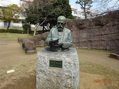 tokyo_shinagawa_002.jpg