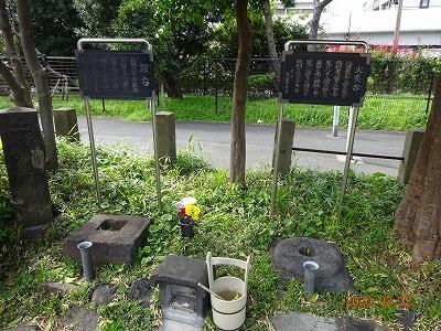 tokyo_shinagawa_008.jpg