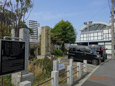 tokyo_shinagawa_010.jpg