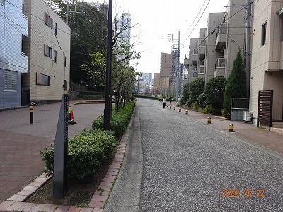 tokyo_shinagawa_015.jpg
