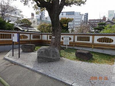 tokyo_shinagawa_017.jpg