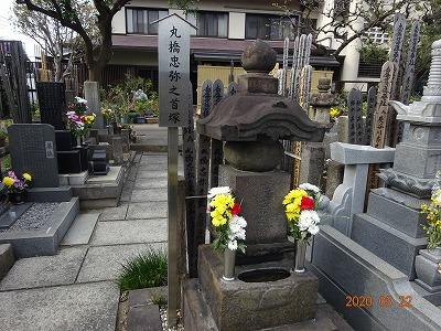 tokyo_shinagawa_018.jpg