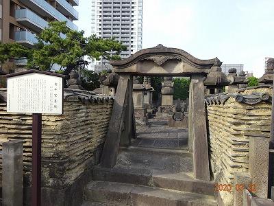 tokyo_shinagawa_021.jpg