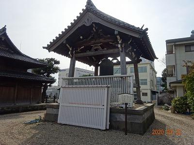tokyo_shinagawa_024.jpg