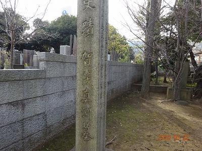 tokyo_shinagawa_032.jpg