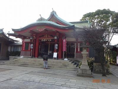 tokyo_shinagawa_037.jpg