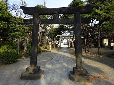 tokyo_shinagawa_039.jpg