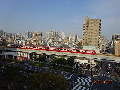 tokyo_shinagawa_042.jpg
