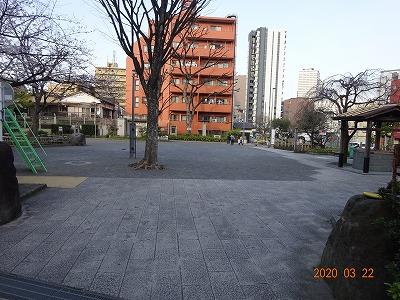 tokyo_shinagawa_044.jpg