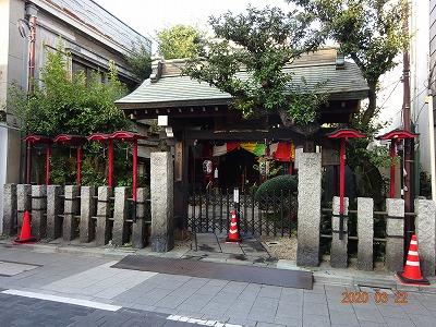tokyo_shinagawa_047.jpg