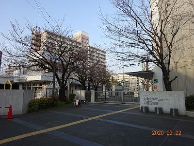 tokyo_shinagawa_050.jpg