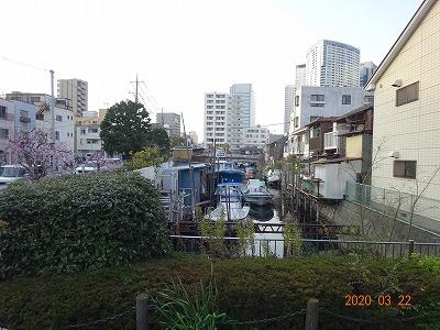tokyo_shinagawa_052.jpg