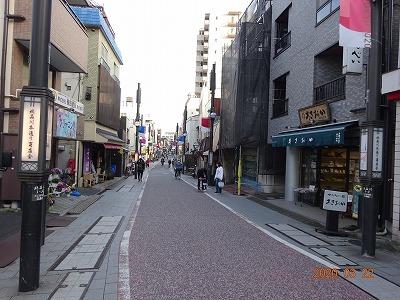 tokyo_shinagawa_053.jpg