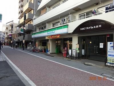 tokyo_shinagawa_055.jpg