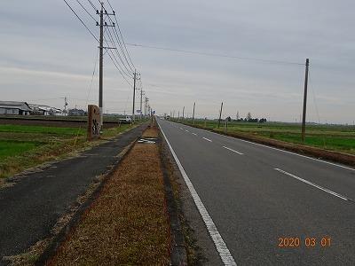 usa_065.jpg