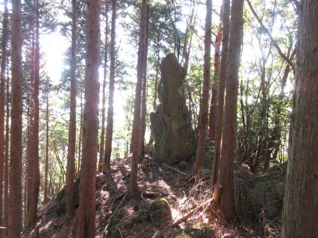 IMG0110JPGローソク岩?