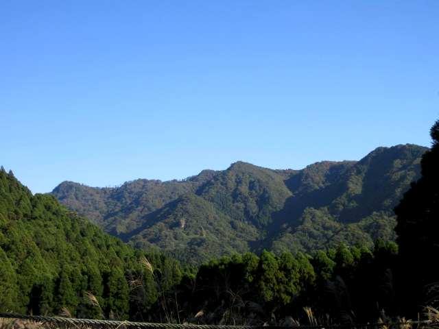 IMG0118JPG岳滅鬼連峰