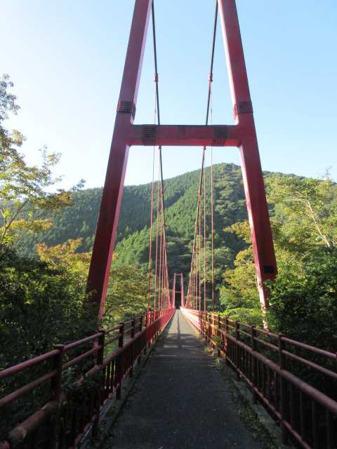 IMG0003JPG吊橋から