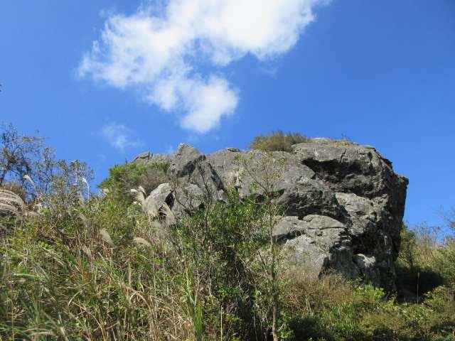 IMG0047JPG大岩