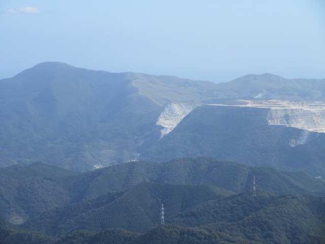 IMG0051JPG貫山方面