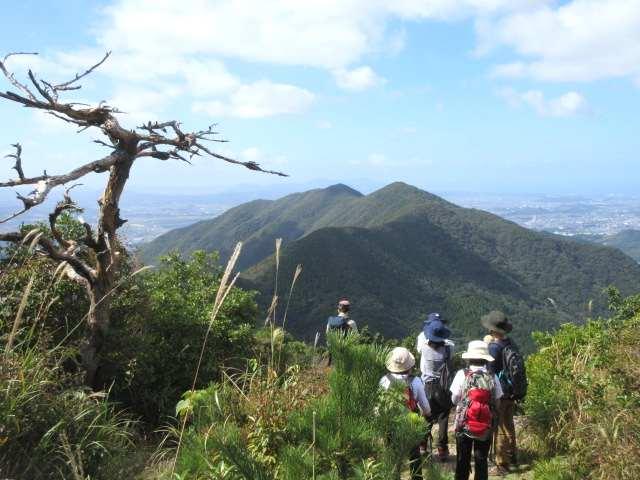 IMG0085JPG登山者