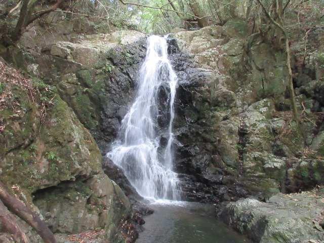 IMG0107JPG七の滝