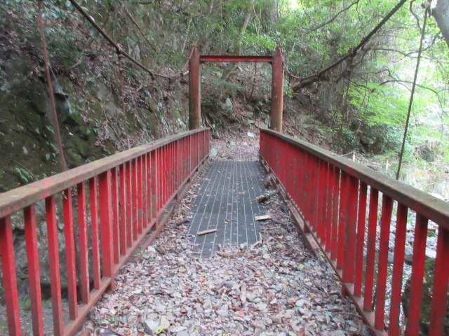 IMG0124JPG赤橋
