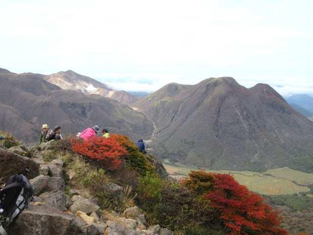 IMG0085JPG三俣山