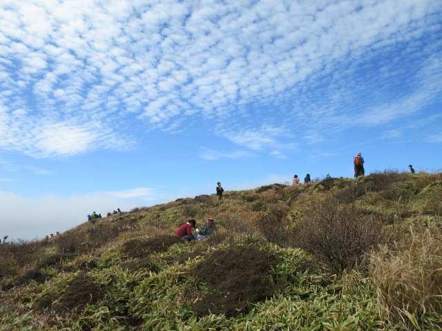 IMG0093JPG南峰風景