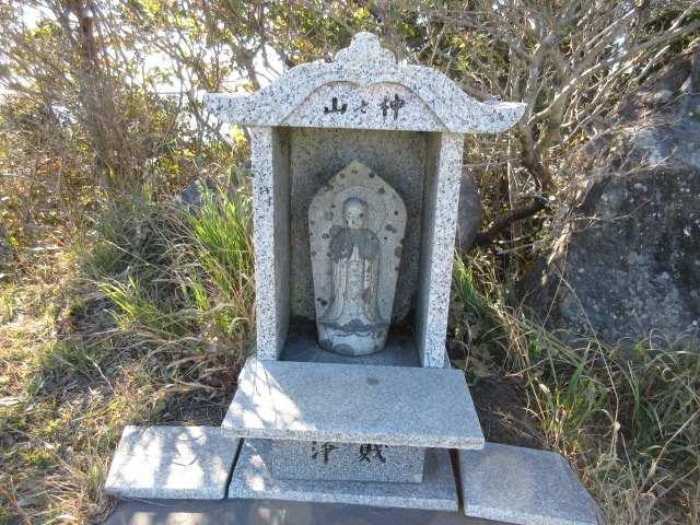 IMG0103JPG山の神