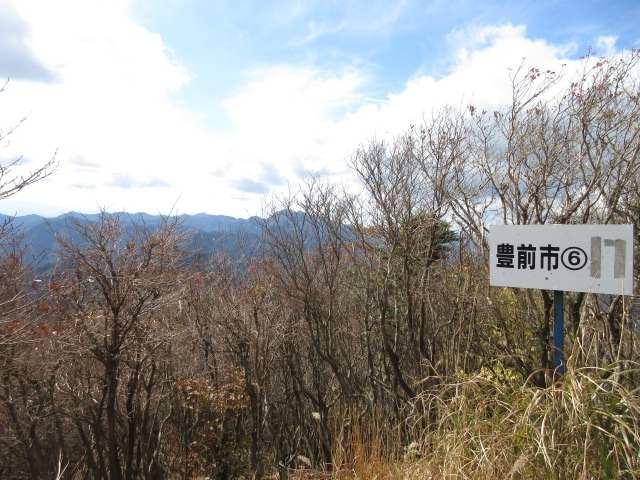 IMG0086JPG一の岳