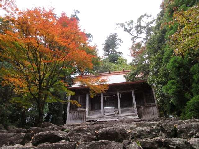 IMG0134JPG国玉神社上宮