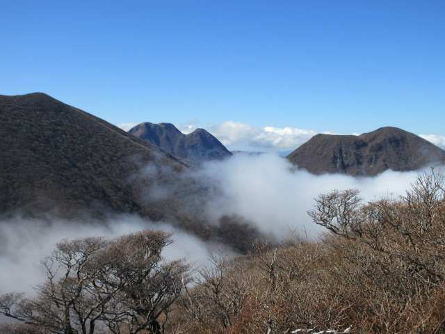 IMG0055JPG三俣山平治岳