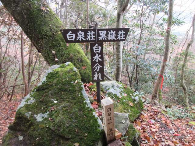 IMG0097JPG白泉荘へ