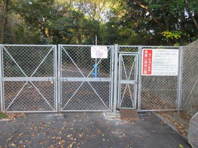 IMG0001JPG水道局施設、扉を開いて