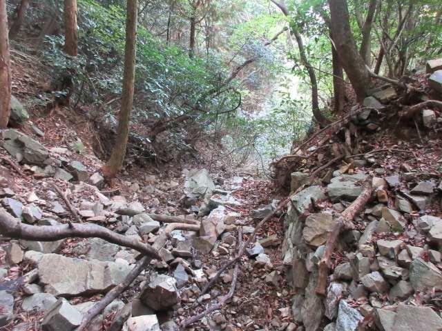 IMG0062JPG谷の崩壊